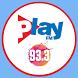 Radio Play Tucumán by VeemeSoft