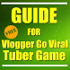 Guide for Vlogger Go Viral by Doa Doa Mustajab