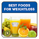 50 Best Foods for Weight Loss by Xovato