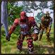 Orc Warrior Simulator