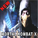 Tips For Mortal Kombat X by Durable