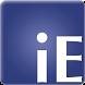 iEvents S.I.C by SICongresos