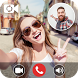 Fake Video Call Prank by Smart Stylish Photo Editor Apps