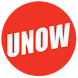 UNowRec:Record App for YouNow