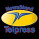 NwesStandTelpress