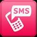 SMS-BOX: СМС Поздравления by MOBFIX