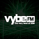 VybeFM by Young Media Group