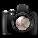 Snap Major League Baseball by ilkerzer
