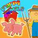 Farm Animals! (AI) by Alexandros Iacovides