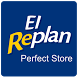 Perfect Store - El Replan Tigo by AX Digital