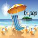 BPOP by IQ studios