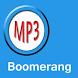 Kumpulan Lagu Boomerang MP3 by Arabian_Apps