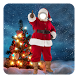 Santa Claus Photo Montage by Creative Montage Apps