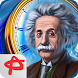 Time Gap Hidden Object Mystery by Absolutist Games