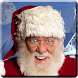 Santa Claus Live Wallpaper by AdInfinitum