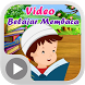 Video Animasi Belajar Membaca by Fairy Tales Kids Video