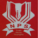 National Public School Karukone by Appscook Technologies