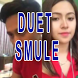 Duet Smule 2017 by Ardita