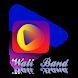 Lagu Wali Band Lengkap New by DeanaDev