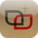 Grace Point at Eagle Heights by Custom Church Apps