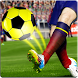 Flick Soccer: Free Kicks by Champion Cell Games