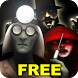 Asylum Night Shift 2 - FREE by Digi-Chain Games
