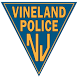 Tips VPD by Citizen Observer, LLC - tip411