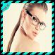 Virtual EyeGlasses Try it! by Creatorium