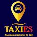 Taxies by Etaxi Group AG