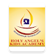 Holy Angel's Kids Academy by Technosoft Technology Pvt. Ltd.