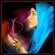 Kumpulan Do'a Acara by Khasanah