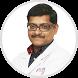 Dr. Rakesh Kumar - Gastroenterologist by Khusaki Technologies Private Limited
