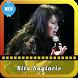 Lirik Dan Lagu Rita Sugiarto Lengkap