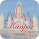 Kanpur by Logimetrix Techsolutions