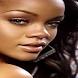 Rihanna Fan App by Uğur AKBULUT