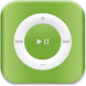 Stellio Music Player by Laros Developer