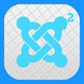 Infinity Squared by OneHitGamer Studios