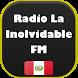 Radio La Inolvidable Perú FM by AppOne - Radio FM AM, Radio Online, Music and News
