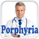 Porphyria Disease by Droid Clinic