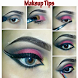 Best Makeup Tips by skywall