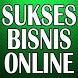 Sukses Bisnis Online by DewaDev