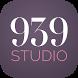 939 Studio by Timp.pro