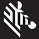 Zebra PTT Pro by Zebra Technologies
