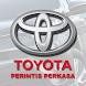 Toyota Medan Sumut