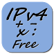 IPv4 Calculator Free by colucci-web.it