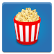 Movies by Flixster, with Rotten Tomatoes by Flixster Inc.