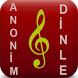 Anonim Müzikler by Movuvalu