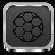 Coach 2.0 (Futsal) by Lorenzo Sfarra