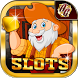 Goldmine Slots by Alluring Games
