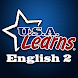 USA Learns English 2 by SCOE
